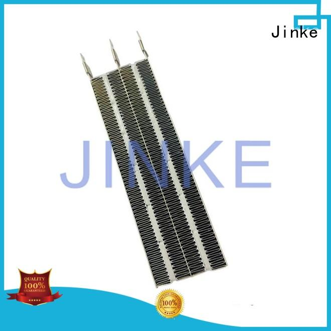 good quality jk60 heating factory price for house