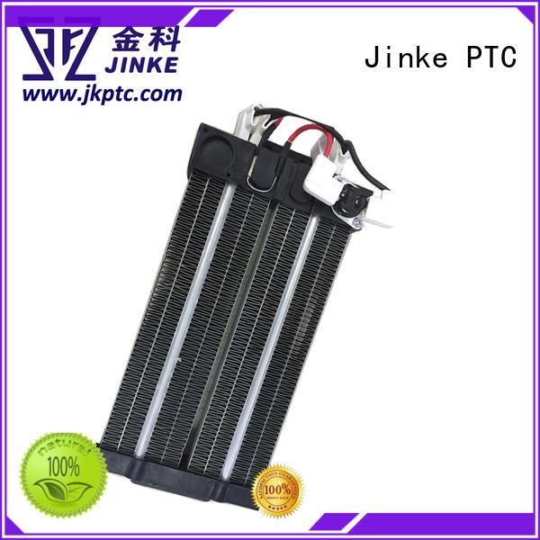 Jinke best define ptc heating element on sale for building