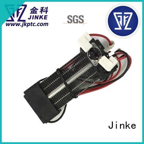 Jinke good quality smd thermal fuse 220v for building