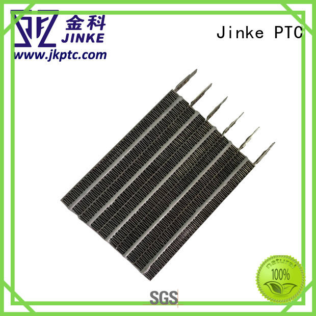 heater ptc heater supplier for family