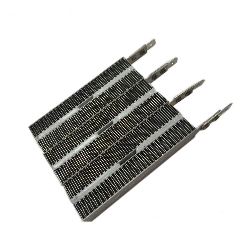 best smd thermal fuse portable factory price for family