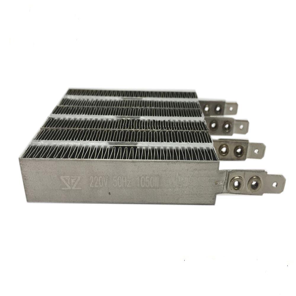 Jinke-smd thermal fuse | PRODUCTS | Jinke