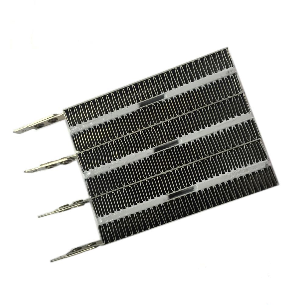 Jinke-smd thermal fuse | PRODUCTS | Jinke-1
