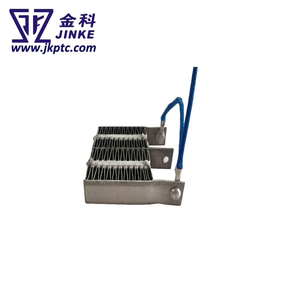 Jinke thermistor ptc heater automotive for sale for air conditioner-Jinke-img