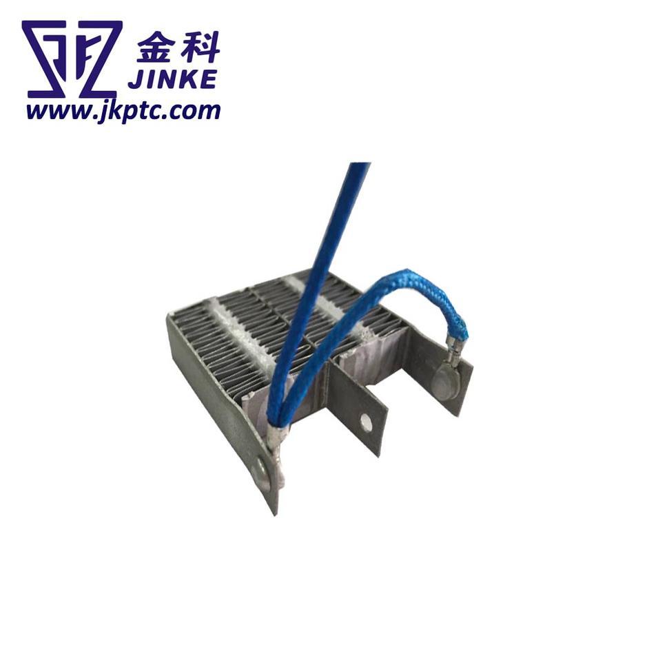 PTC Ceramic Fan Heater, Electric Heating Element, PTC Ceramic Heater 220V