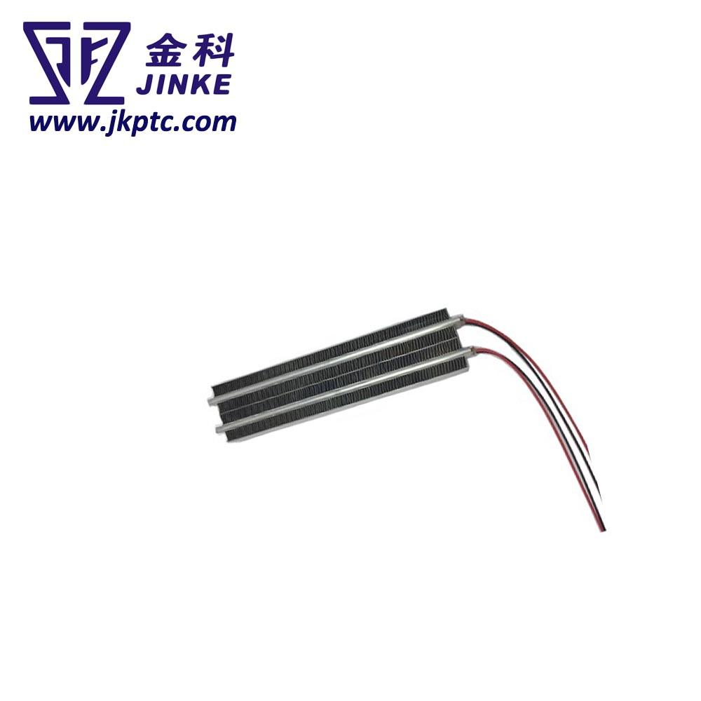 1000W-3000W ptc heater for heater refrigerator air conditioner