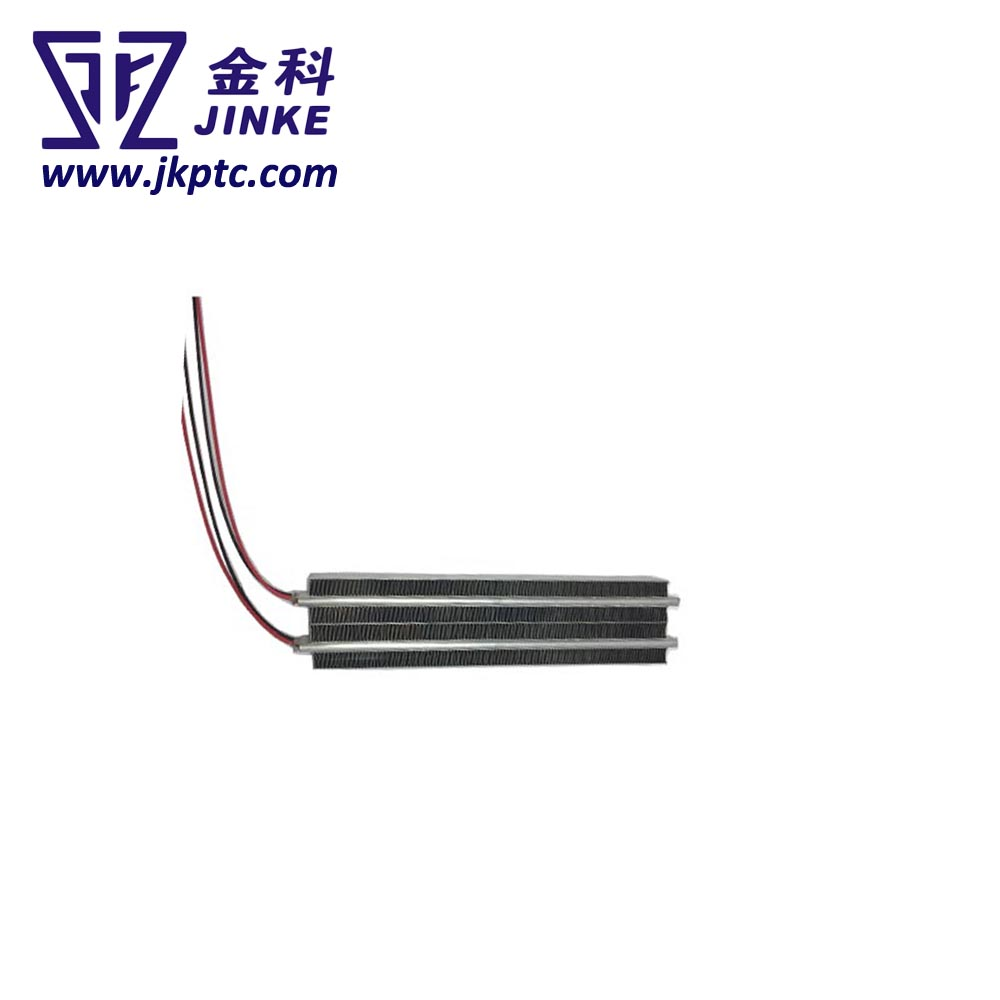 durable ptc heater working principle temperature high quality for liquid heat-1