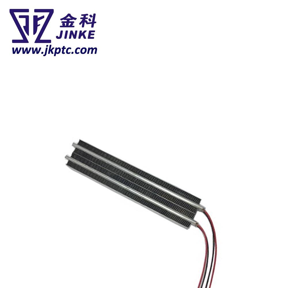 durable ptc heater working principle temperature high quality for liquid heat