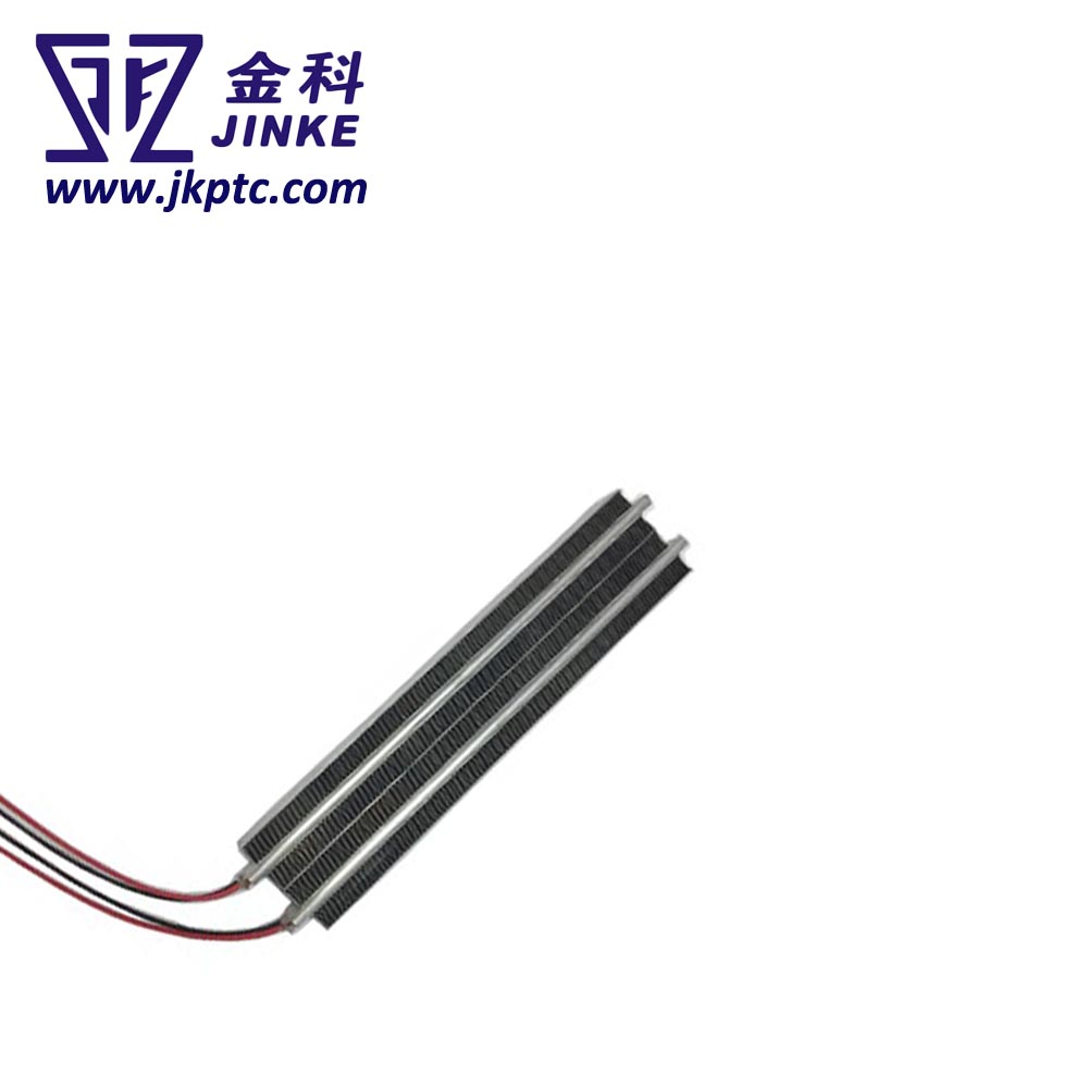 durable ptc heater working principle temperature high quality for liquid heat-3