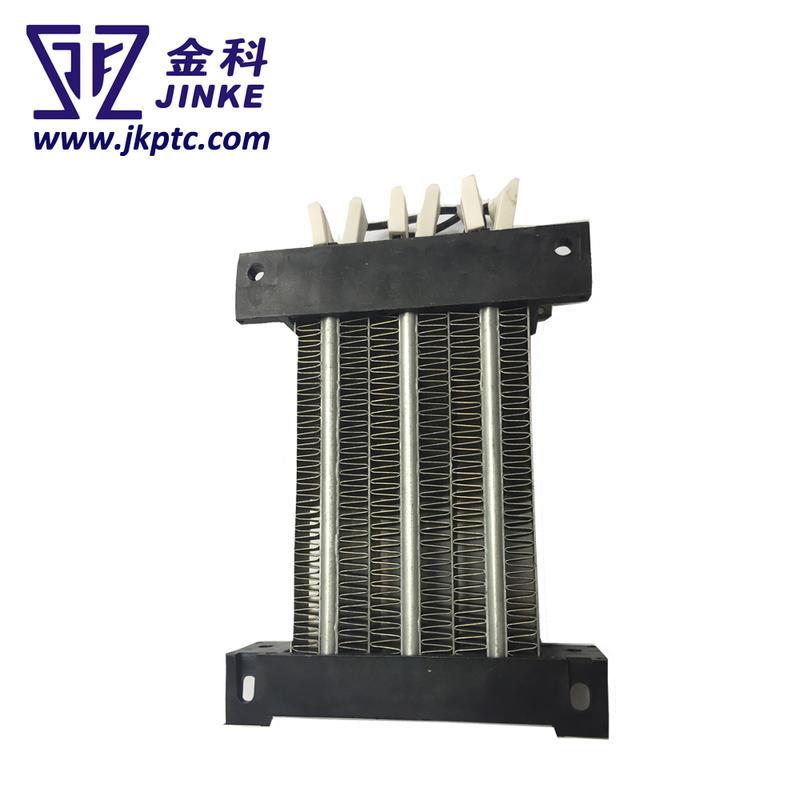 Ptc series products ceramic ptc heating element 220v