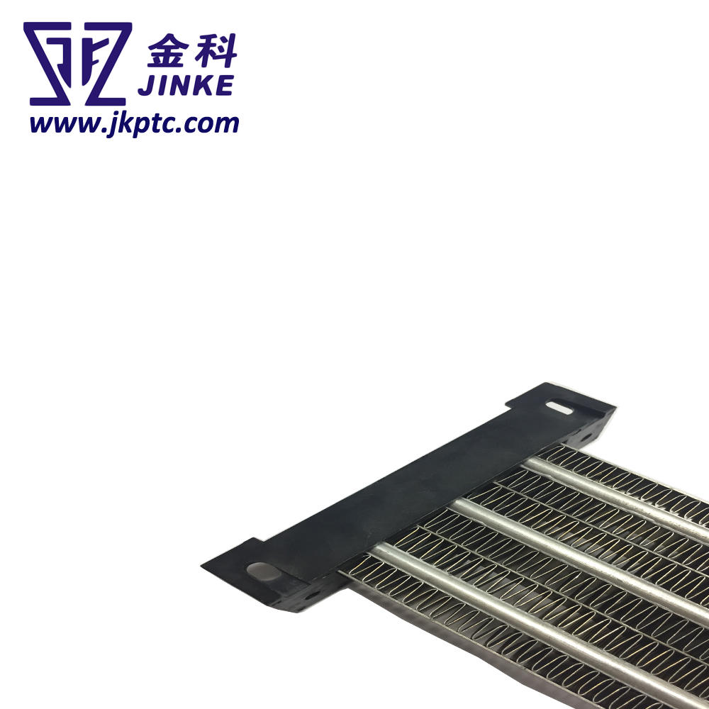 Jinke durable ptc ceramic heat & fan high efficiency for cloth dryer