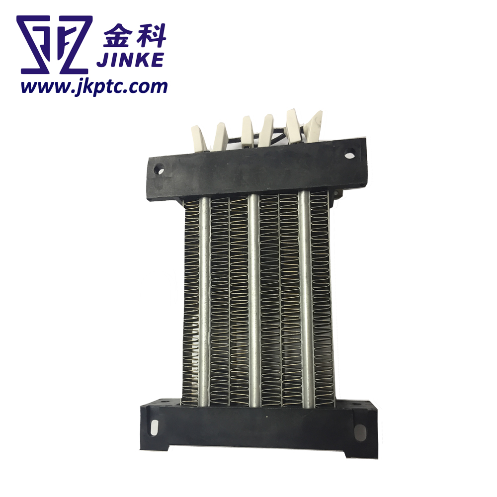Jinke electric polymer ptc heating elements promotion for building-1