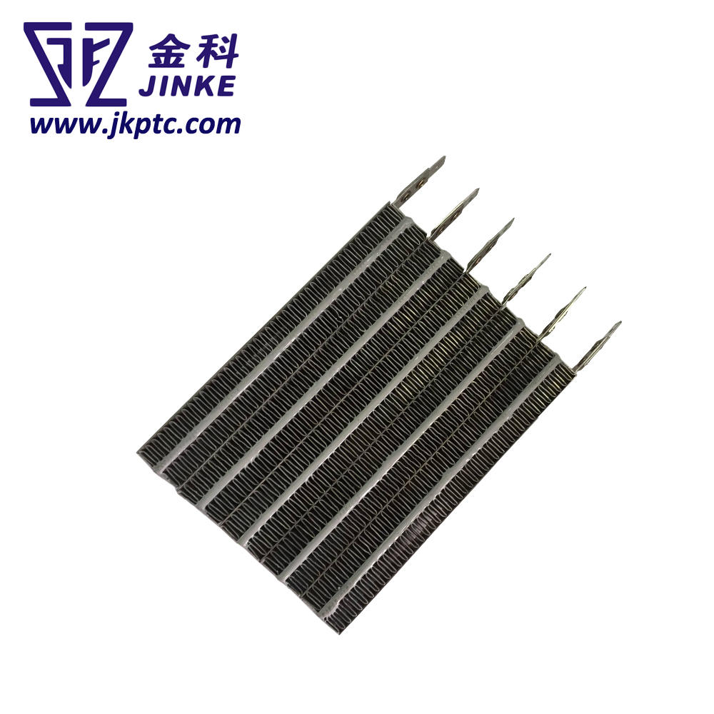 1500w car heater fan PTC heating element