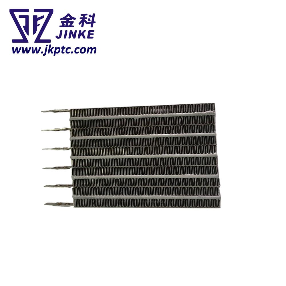 heater ptc heater supplier for family-Jinke-img