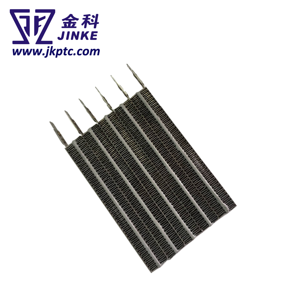 heater ptc heater supplier for family-ptc heater, pptc, resettable fuse-Jinke-img