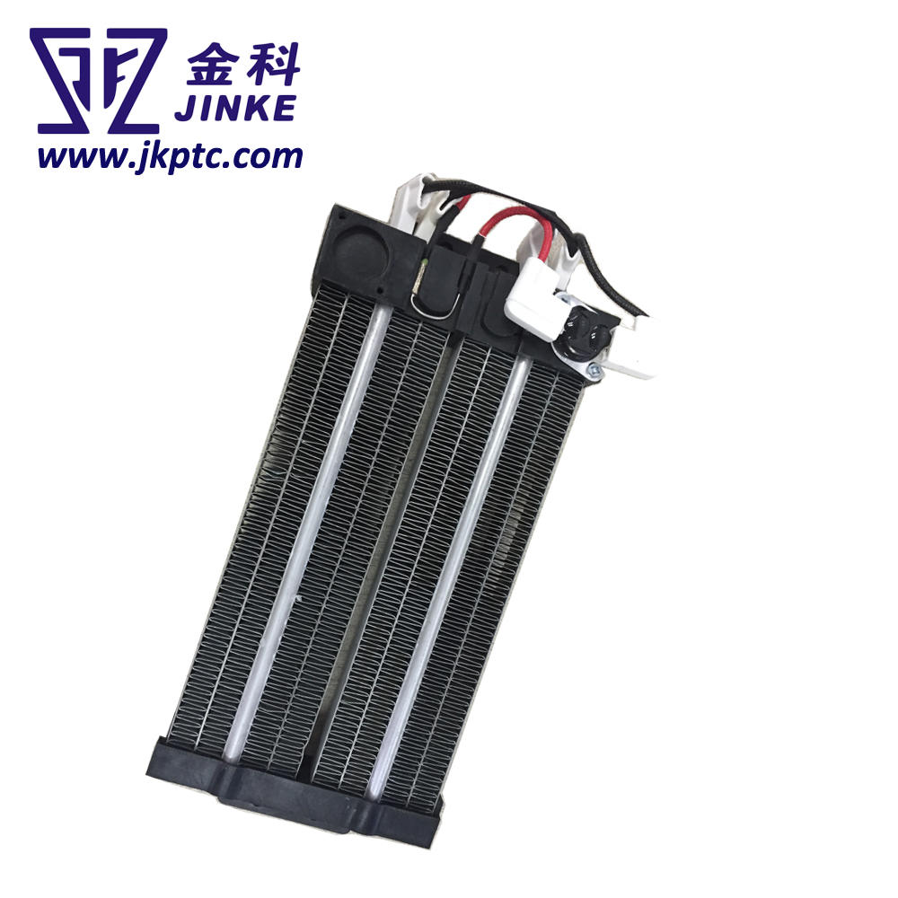 JINKE high quality long aging customizable ptc