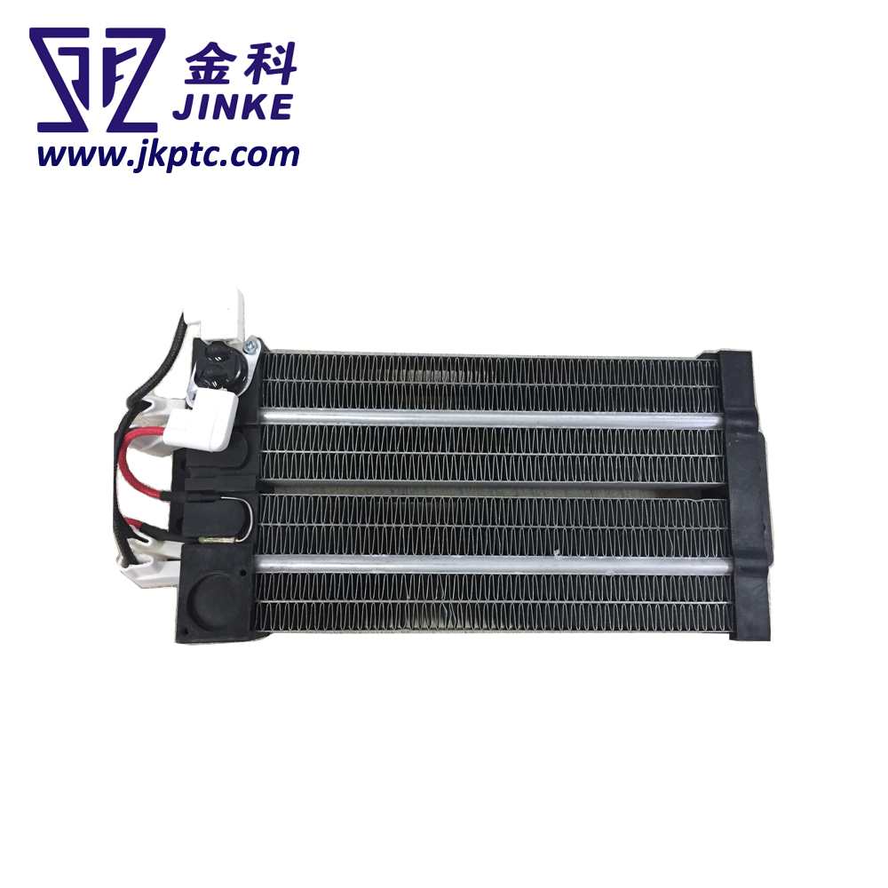 Jinke efficiency hair straightener heating element high efficiency for air conditioner-1