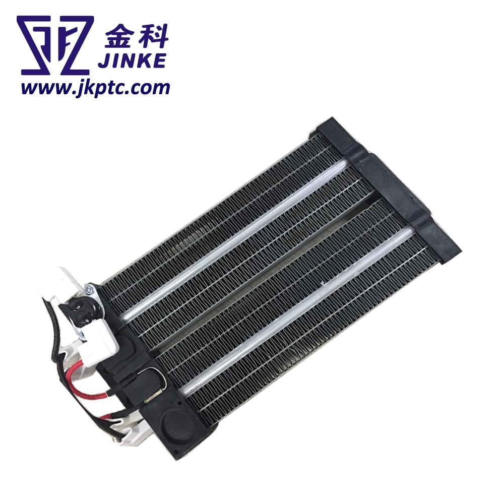 Jinke efficiency hair straightener heating element high efficiency for air conditioner-2