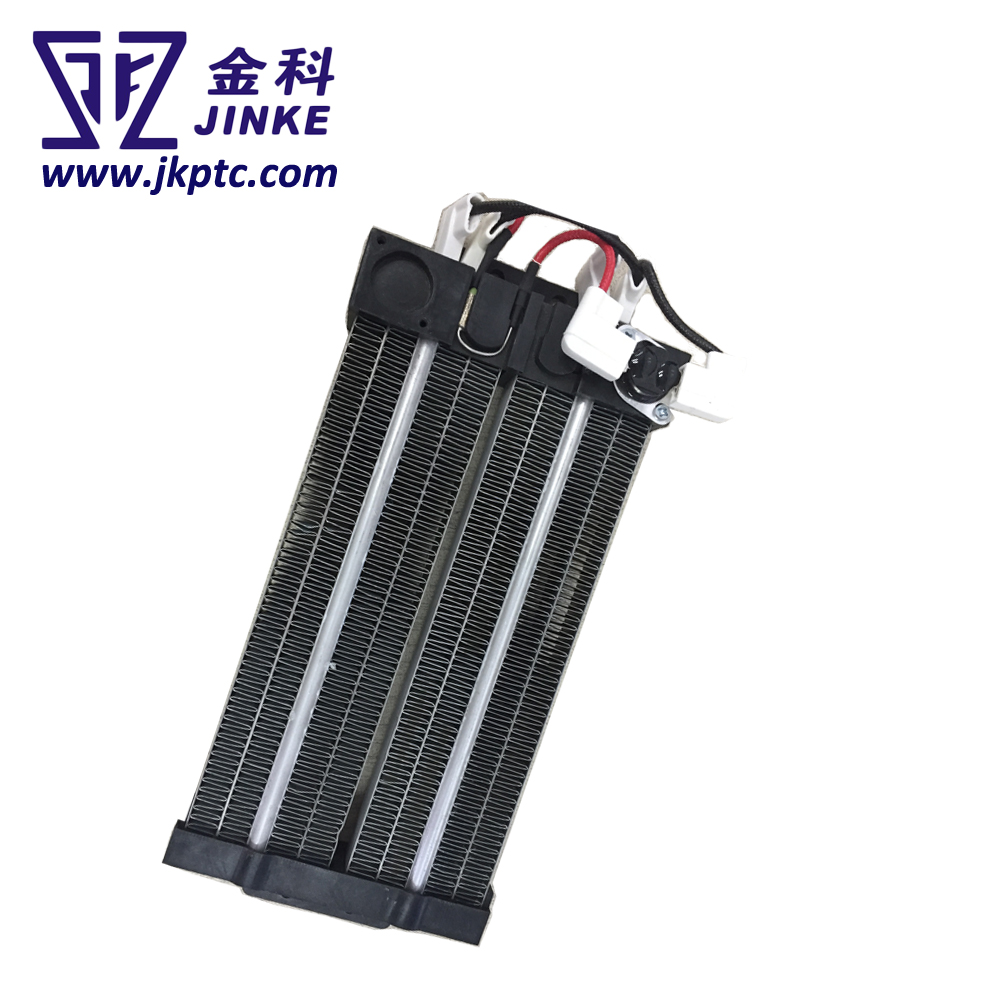 Jinke efficiency hair straightener heating element high efficiency for air conditioner-3