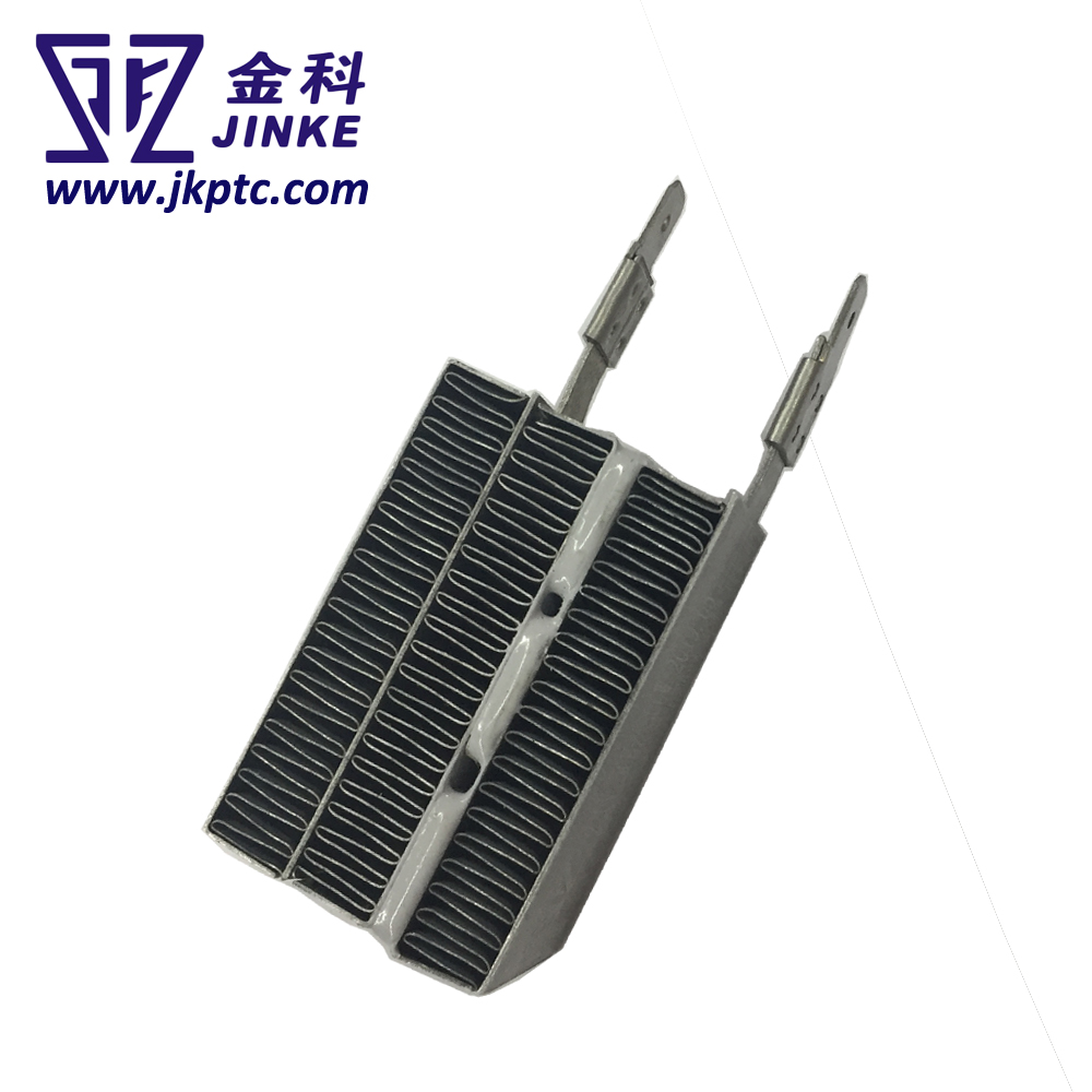 Jinke durable ptc heating element high efficiency for cloth dryer-Jinke-img