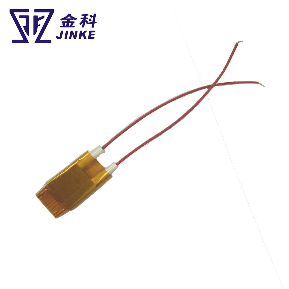 durable ptc thermistor applications high efficiency for liquid heat