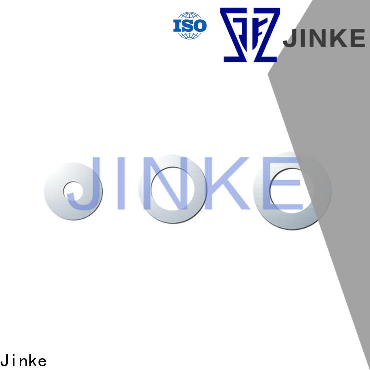 Jinke automatic pptc factory for Hard disk drives