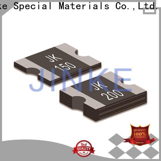 Jinke jk16 smd full form low resistance for Hard disk drives