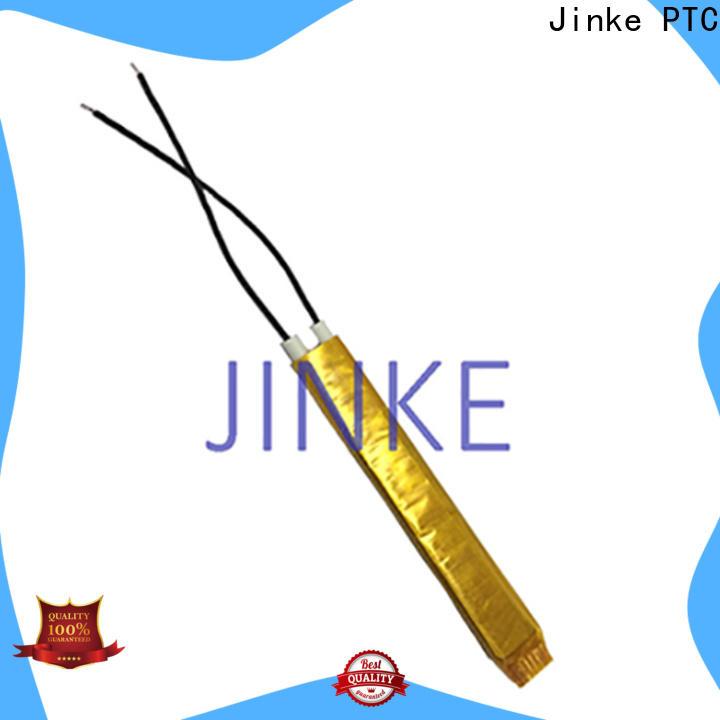 Jinke best jk60 065 on sale for plaza