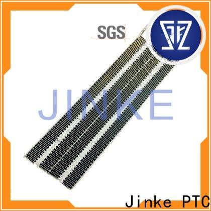 Jinke professional jk60 110 factory price for house