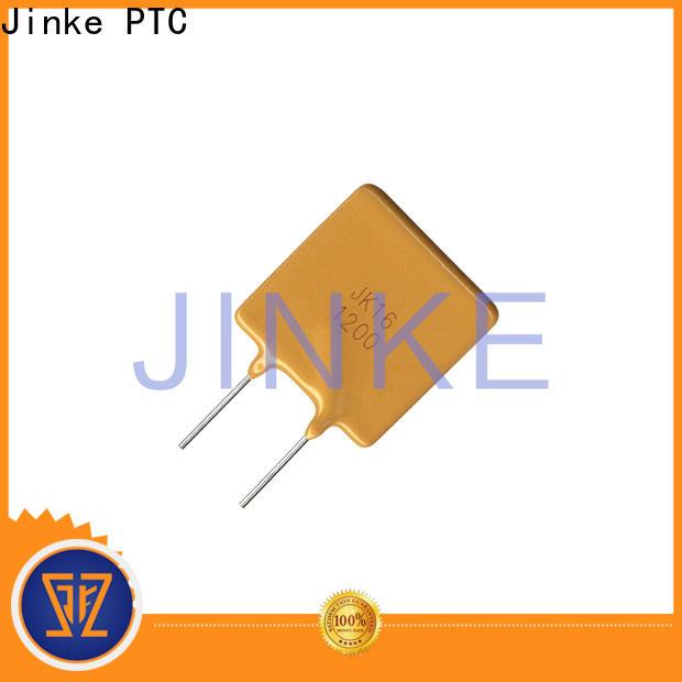 Jinke automatic smd fuse low resistance for Digital cameras
