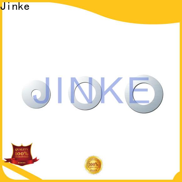 Jinke customizable multifuse wholesale for E-Readers
