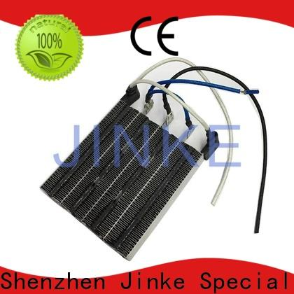 stable ptc heating element house for sale for vehicle heating