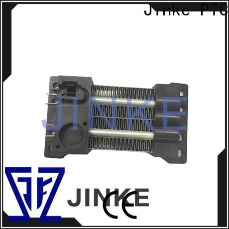 Jinke professional heating element for water heater for sale for fan heater
