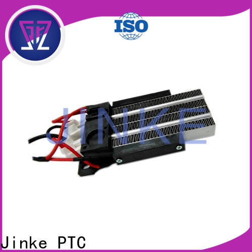 automatic ptc component heating high efficiency for liquid heat