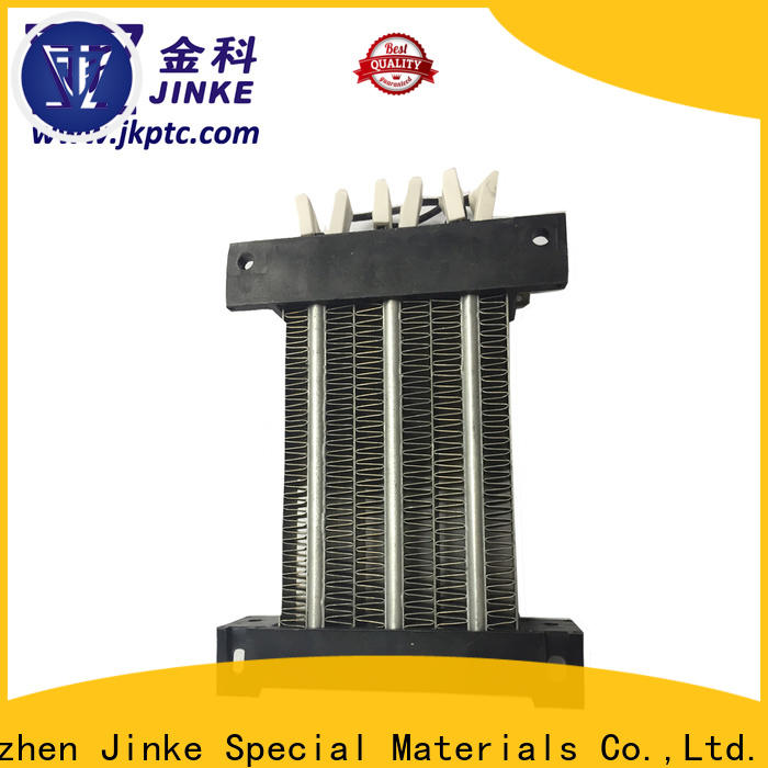 safe smd thermal fuse ptc on sale for house