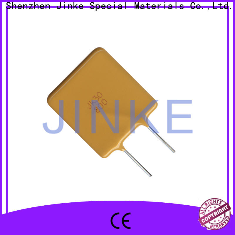 Jinke chip resistor low resistance for Digital cameras
