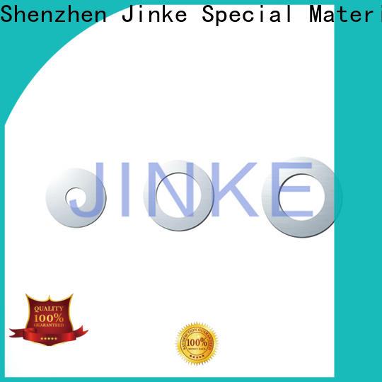 Jinke jk60 jk30 wholesale for Li-Polymer battery