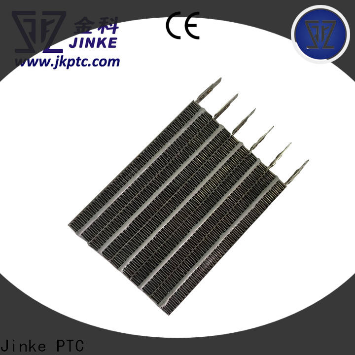 durable ptc ceramic heater element electric promotion for house
