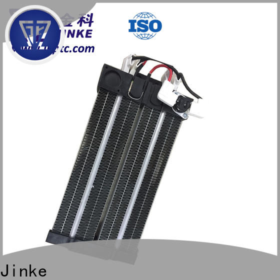 durable jk60 110 glue factory price for family