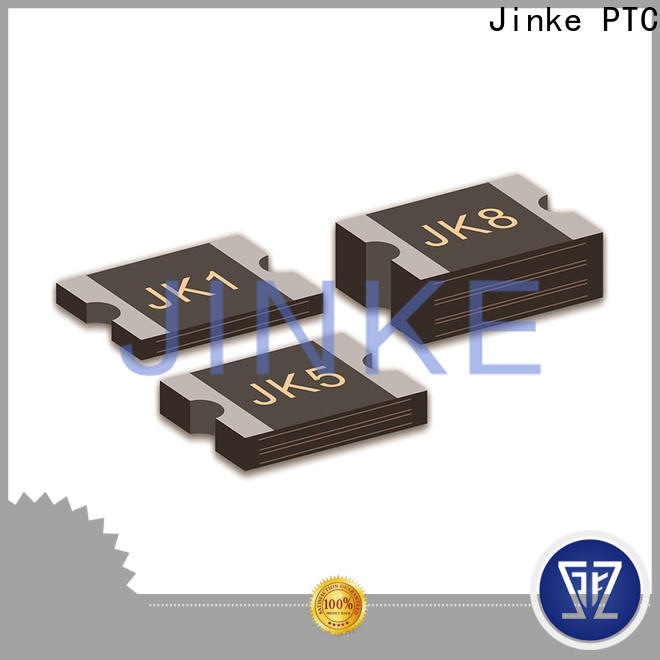 Jinke jk30 jk30 factory for Digital cameras