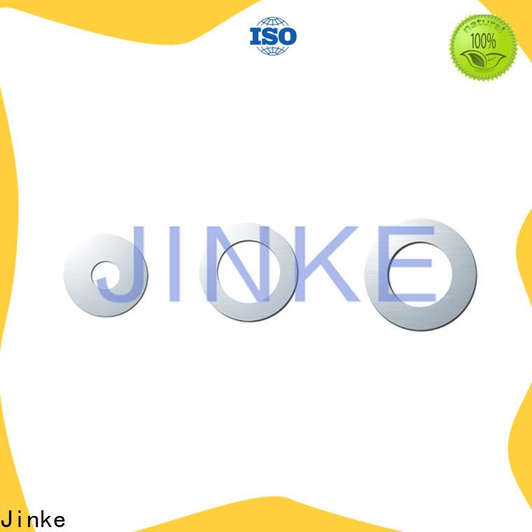 Jinke 250v resettable fuse good quality for Smart phones