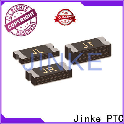 Jinke automatic smd fuse wholesale for E-Readers