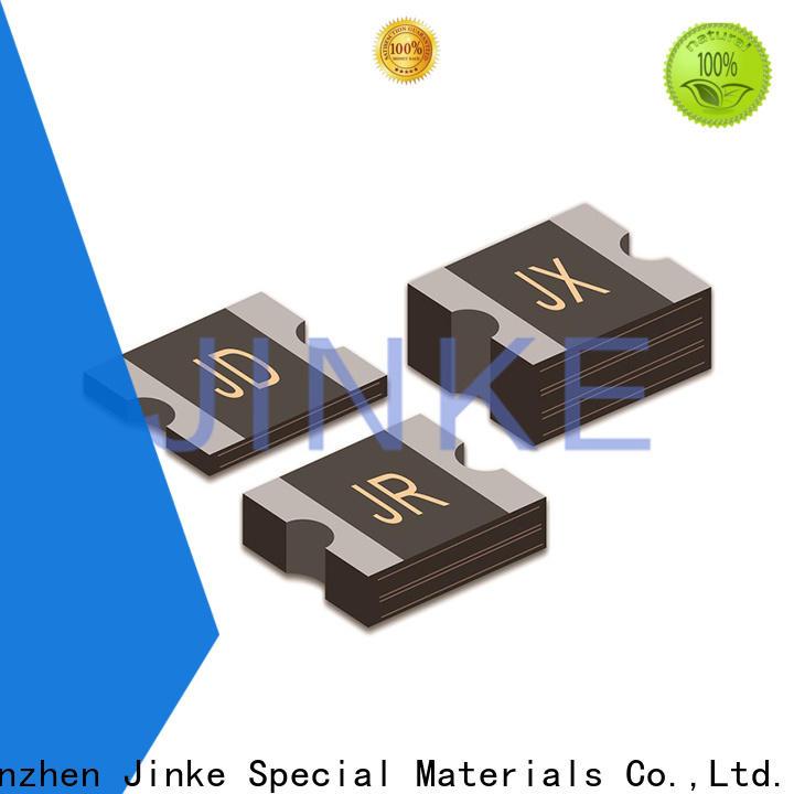 customizable polyfuse certificaton wholesale for Li-Polymer battery