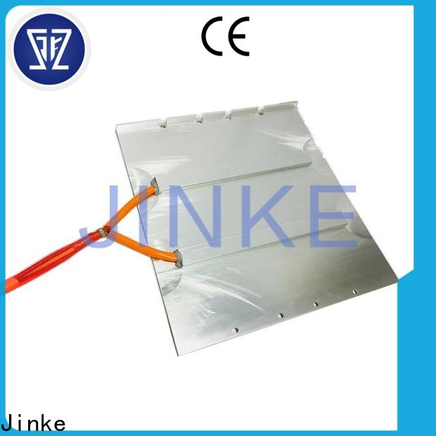 Jinke durable ptc heating element 110v easy adjust for air conditioner