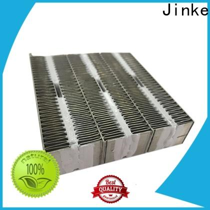 professional ptc heating element 220v warm factory price for family