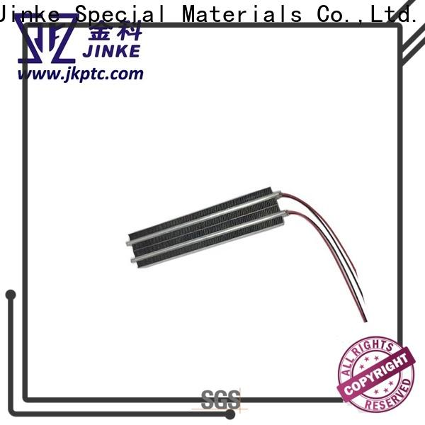 safe ptc heating element 220v ce on sale for house