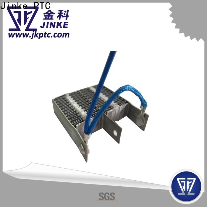 durable ceramic heating coil electric factory price for building