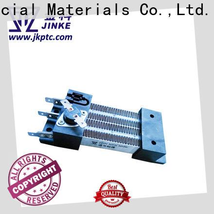 safe 100v finned heating element for house heater 220v on sale for plaza