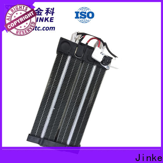 safe ptc heating element suppliers automatic on sale for family