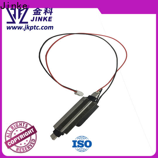 professional ptc heater full form glue promotion for house